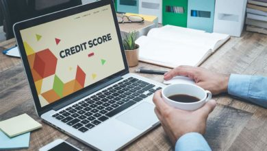 Photo of Credit Repair Businesses – Find Credit Experts and licensed FICO Professionals – Enhance Your Score