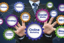 Photo of How To Pick The Very Best Internet Marketing Agency For The Business?