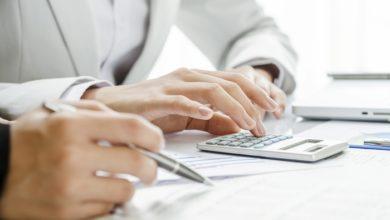 Photo of Credit Repair Businesses Versus Credit Improvement Education