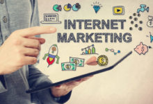 Photo of 4 Explanations Why Internet Marketing Is Essential for Small Companies