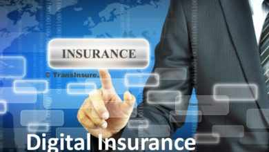 Photo of Digital Insurance: Understanding your Transformation Options