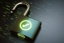 Photo of What Is The Importance Of Secure Access Management? Check Here!