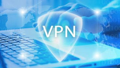 Photo of Singtel Offers Quality VPN Services for an Affordable Price
