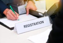 Photo of Company Registration Made Easy in Thailand