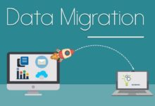 Photo of Get the Best Data Migration Services at an Affordable Price with NM Consultancy