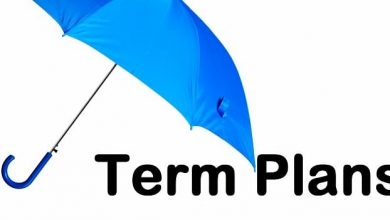 Photo of Benefits of a Term Insurance Plan with Return of Premium