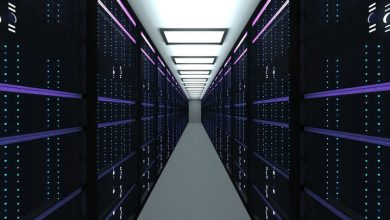 Photo of The Benefits Of Outsourcing Your Data Center Needs.