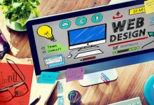 Photo of Web Designing Company – Hiring A Web Designer Verses Graphic Designer