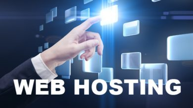 Photo of Tips to Find the Top Web Hosting Company