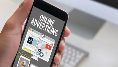 Photo of Regular kinds of web advertising