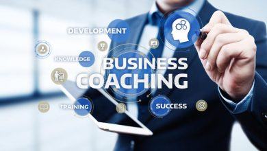Photo of Tips on How To Select the Best Business Coaching Training