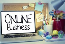 Photo of 6 Questions To Be Answered By Every Online Business
