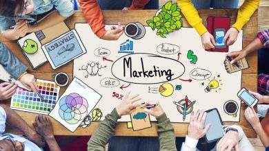 Photo of Advanced Marketing – Revolutionized Marketing and Different Innovative Strategies
