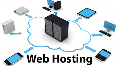 Photo of How to Buy Web Hosting for Your WordPress Blog with a Free Domain Name