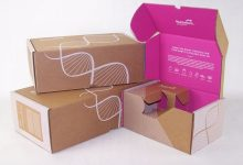 Photo of Digital Printing: How It Benefits your Product Packaging