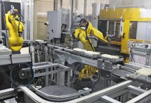 Photo of 3 Key Factors to Consider before Applying Automatic Machine Tending