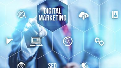Photo of The 5 Most Common Digital Marketing Mistakes In Singapore
