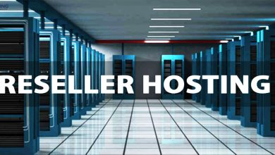 Photo of How can Reseller Hosting Contribute to the Growth of Your Web Designing Business?