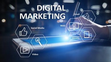 Photo of Digital Marketing: The Difference Between Outsourcing And In-House