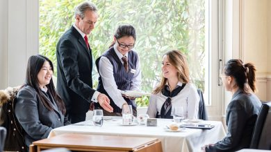 Photo of Different Ways To Improve Your Hospitality Business