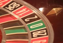 Photo of 5 Quick Strategies For Winning Casino Play