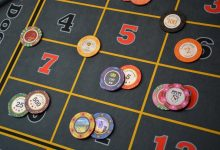 Photo of Why Online Casinos Are A Better Choice?