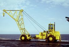 Photo of What makes eCranes the Best for Crawler Cranes Buying Needs