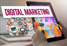 Photo of 4 Tips For Outsourcing To A Digital Marketing Agency