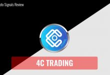 Photo of 4C TRADING SIGNAL