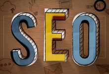 Photo of IMPECCABLE SEARCH ENGINE OPTIMIZATION (SEO)
